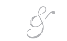 Lombardo, Spradley, and Klein, CPAs